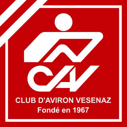 https://www.avironvesenaz.ch/wp-content/uploads/2020/10/logo.jpg