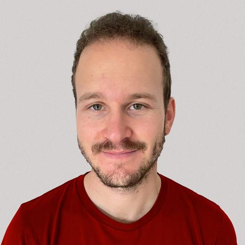 https://www.avironvesenaz.ch/wp-content/uploads/2020/11/Stephane-Weiss-Coach_club-1.jpg