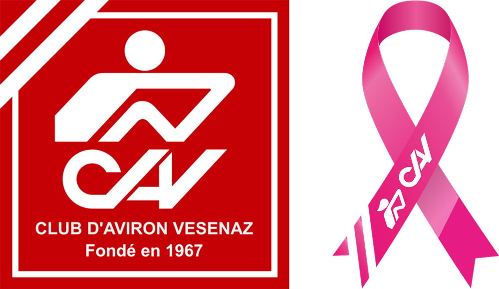 Club d'Aviron Vésenaz