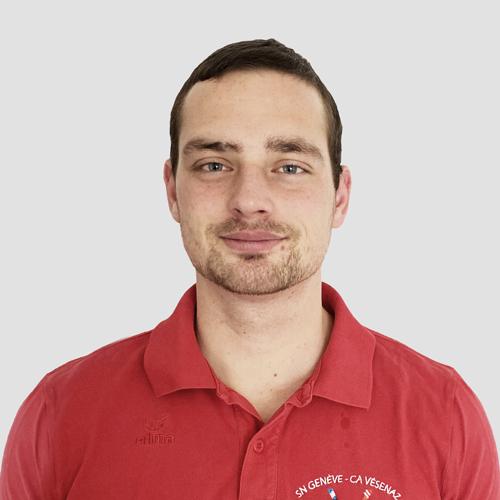https://www.avironvesenaz.ch/wp-content/uploads/2021/04/Damien-Tollardo_b.jpg